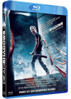Dead Shadows - Blu-ray
