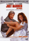 Just Married (ou presque) - DVD