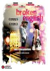Broken English - DVD