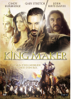 The Warrior King - DVD