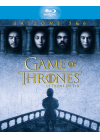 Game of Thrones (Le Trône de Fer) - Saisons 5 & 6 - Blu-ray