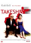 Takeshis' - DVD
