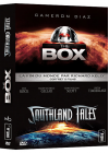 The Box + Southland Tales (Pack) - DVD