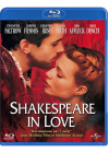 Shakespeare in Love - Blu-ray