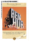 Ben-Hur (WB Environmental) - DVD