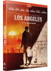 Police fédérale, Los Angeles - Blu-ray