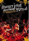 Superjoint Ritual - Live at CBGB's - DVD