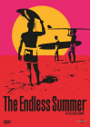 The Endless Summer - DVD