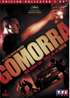 Gomorra (Édition Collector) - DVD