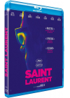 Saint Laurent - Blu-ray