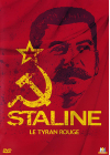 Staline, le tyran rouge - DVD