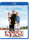 Family Man - Blu-ray