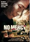 No Mercy - DVD