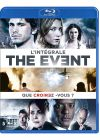 The Event - L'intégrale - Blu-ray