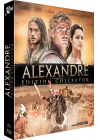 Alexandre (Édition Collector Director's Cut) - Blu-ray