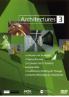 Architectures vol. 3 - DVD