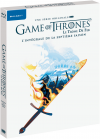 Game of Thrones (Le Trône de Fer) - Saison 7 (Édition Exclusive Amazon.fr) - Blu-ray