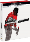 Shining (4K Ultra HD + Blu-ray + DVD) - 4K UHD