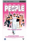 People (Jet Set 2) (UMD) - UMD