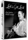 Let's Get Lost (Edition Deluxe) - DVD