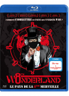 8th Wonderland (Blu-ray + Copie digitale) - Blu-ray