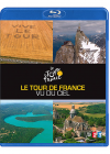 Le Tour de France vu du ciel - Blu-ray