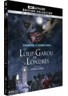 Le loup garou de Londres (Édition Collector - 4K Ultra HD + Blu-ray) - 4K UHD