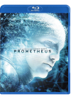 Prometheus - Blu-ray