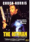 The Hitman - DVD
