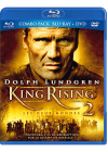 King Rising 2 : Les deux mondes (Combo Blu-ray + DVD) - Blu-ray