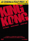 King Kong (Édition Single) - DVD