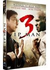 Ip Man 3 - DVD