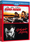 Easy Rider + Midnight Express (Pack) - Blu-ray