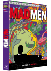 Mad Men - Saison 7, Partie 1 - DVD