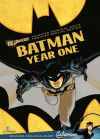 Batman: Year One - DVD