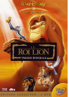 Le Roi Lion (Édition Collector) - DVD