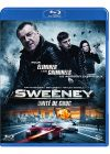 The Sweeney - Blu-ray