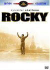 Rocky (Édition Collector) - DVD