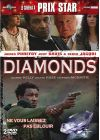 Diamonds - DVD