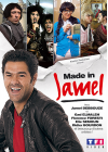 Jamel - Made in Jamel - DVD