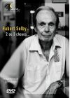 Hubert Selby Jr., 2 ou 3 choses... - DVD