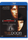 The Door - La porte du passé - Blu-ray