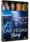 Las Vegas Boy (DVD + Copie digitale) - DVD