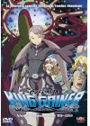 Overman King Gainer - Vol. 5 - DVD