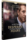 Desperate Hours (La maison des otages) - Blu-ray