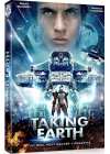 Taking Earth - DVD