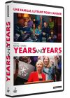 Years and Years - Saison 1 - DVD