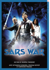 Sars War - DVD