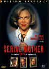 Serial Mother (Édition Spéciale) - DVD
