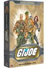 G.I. Joe - Saison 2 - DVD